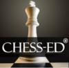 Chess-Ed