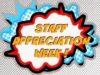 Staff Appreciation Week May 1st – May 5th