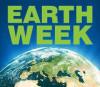 Celebrate Earth Week April 23-27th!